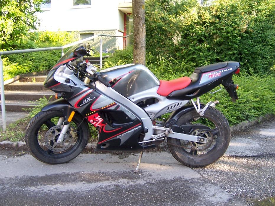 Motorhispania Rx (04)