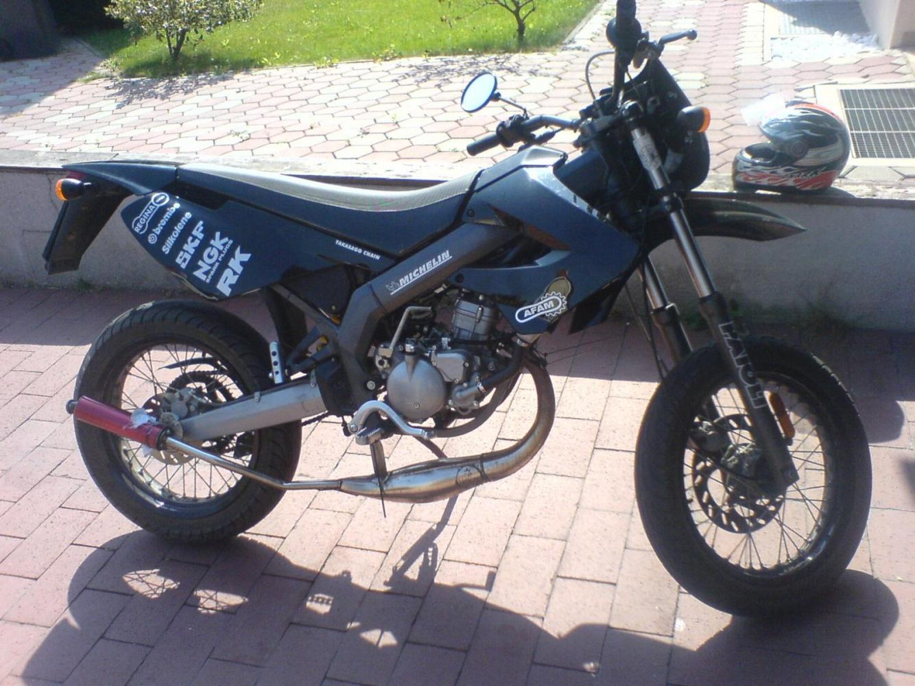 Meine XTreme 2007