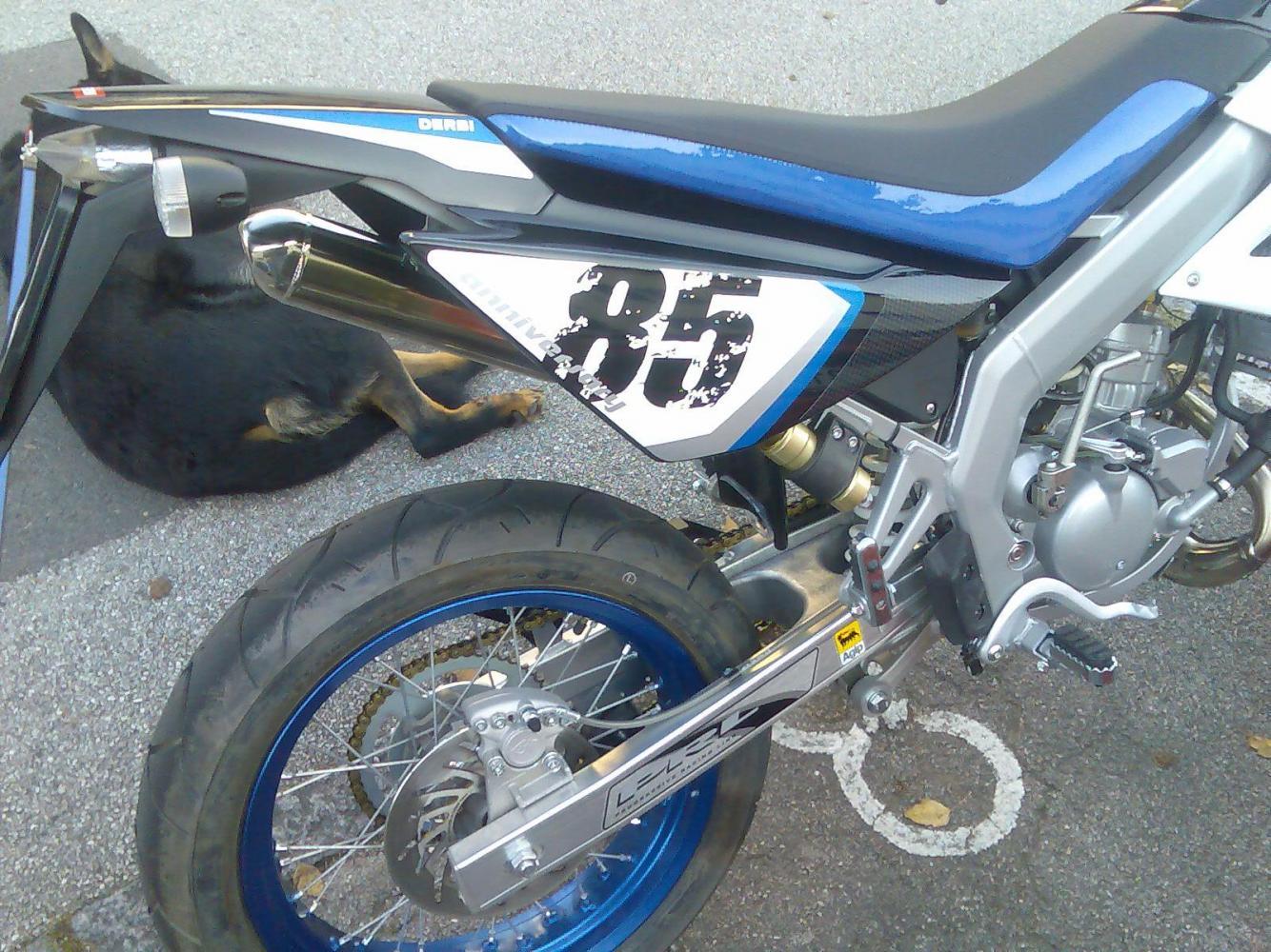 DrD Racing