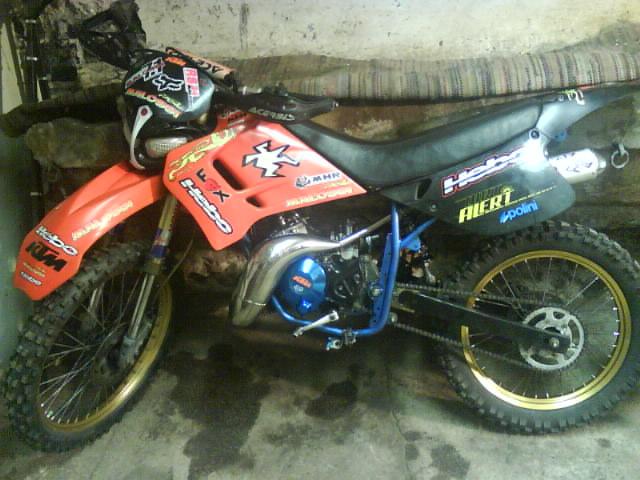 DSC00105.JPG