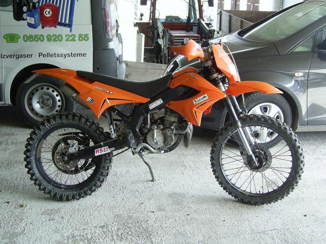 SA400250.JPG