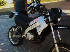 Meine Peugeot xpS