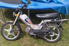 mei 2.moped xD