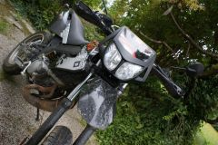 Xrace 09 - Xtreme Lima :)