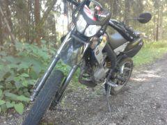 Xrace09
