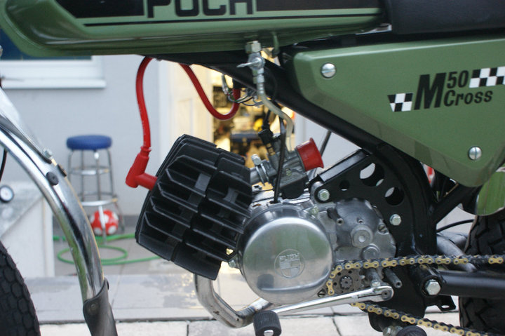 Puch_m50_cross