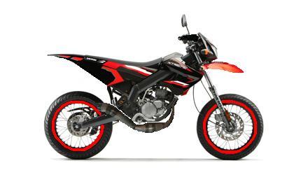 images_bikekat-2010-47-DERBI-2736-Senda_SM_X_Treme-gr.jpg
