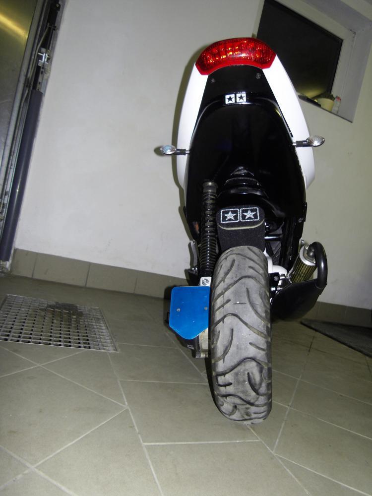 NRG <33