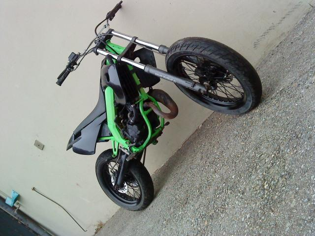 Derbi Senda Monster Energy (by FAFO)
