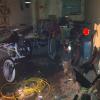 derbi garage :D