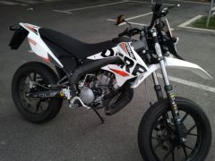 DRD XTREME 2011