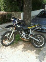 FUN-Moped