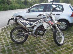 Orion YZ 50