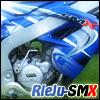 Rieju-SMX