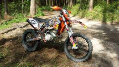 KTM 300 EXC #2