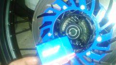 DSC 0012
