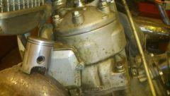 sxs 380 zylinder