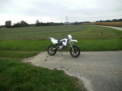 2 Moped