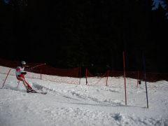 Landesmeisterschaften 2012 @Lachtal, Murau