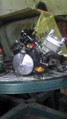 mein bidalot 70 ex motor