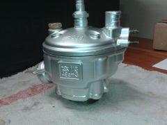 AM6 ori Zylinder