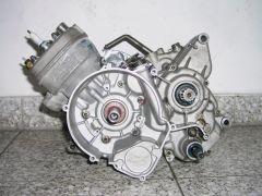 Bidalot Racing LABEL 50 Rennmotor