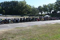 Liedolsheim GP