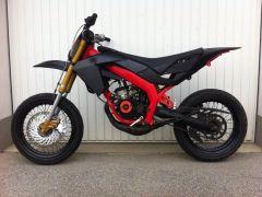 SX 85