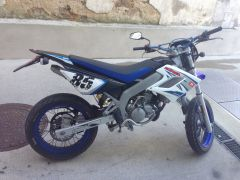 IMG 0310