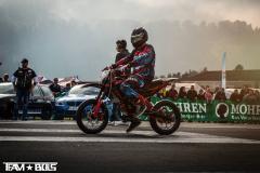 Aprilia SX 84 by SX Rider