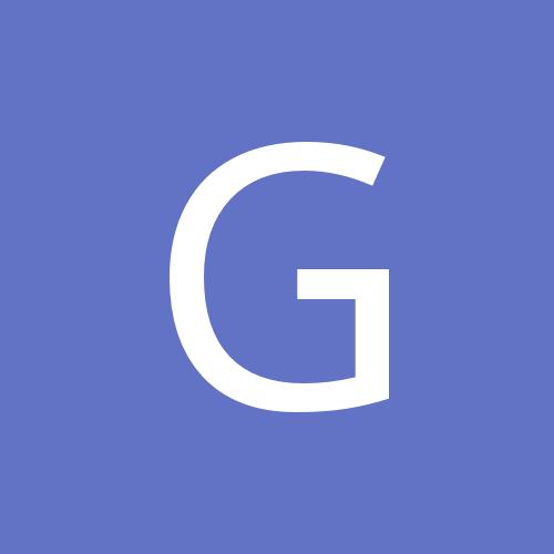 Gunni
