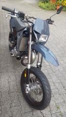 cpi sm50 2006
