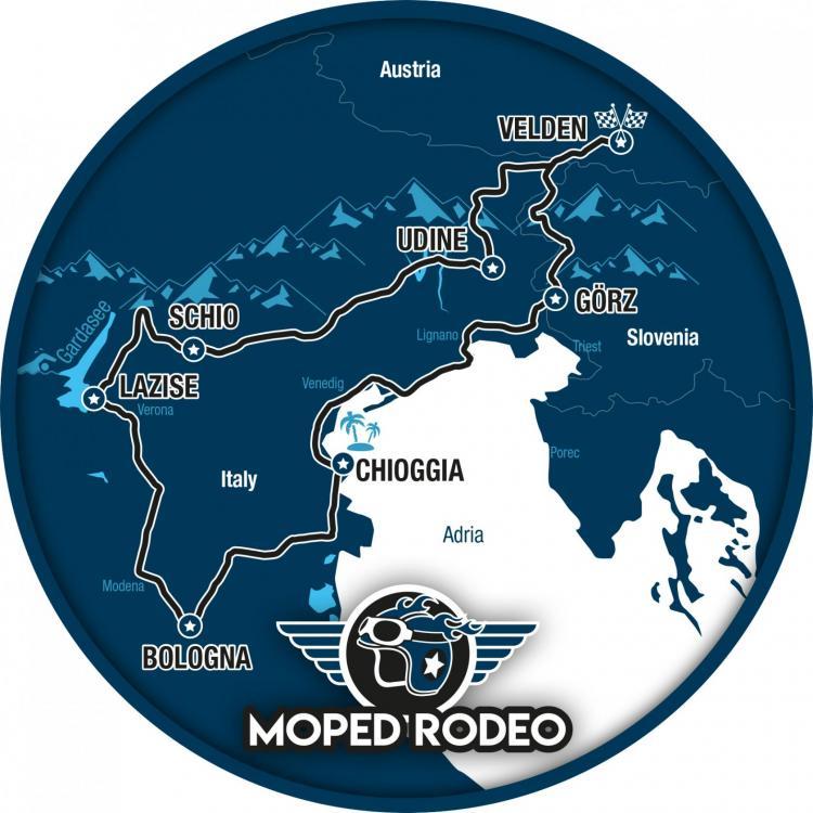 Route_Moped Rodeo 2018_V2.jpg