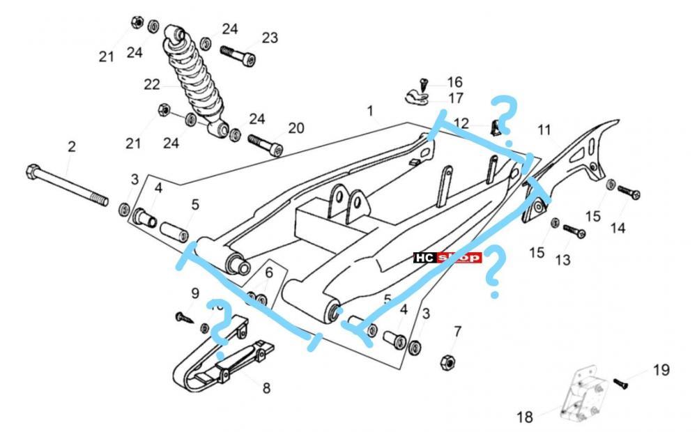 InkedRX50-Aprilia-Schwinge-collmann-ersatzteile-eu_1280x1280@2x_LI.thumb.jpg.c8d66805d81e25b3a661e256e77522b5.jpg