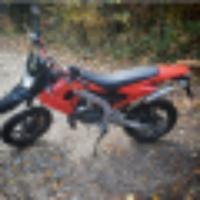 Mo7204