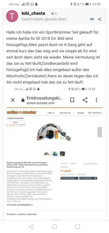 Screenshot_20191225_135528_com.android.chrome.jpg