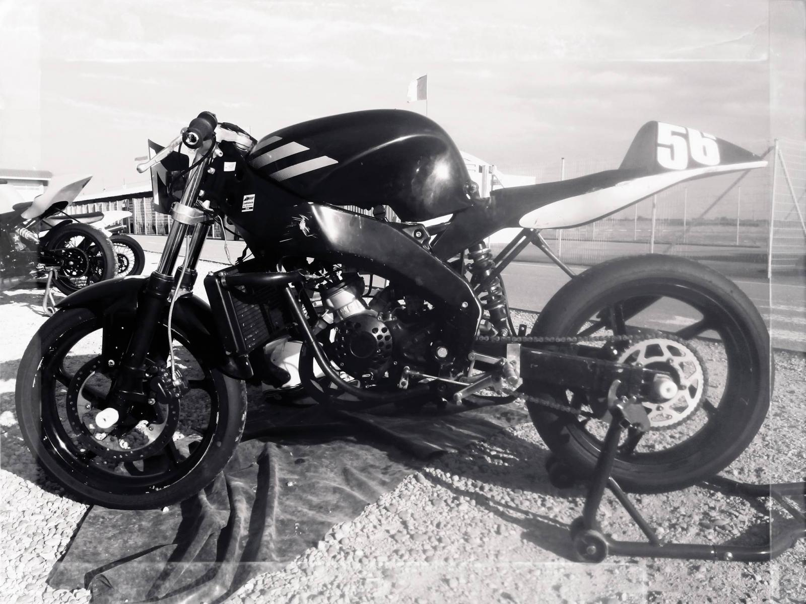 RS50.jpg