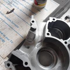 Motor 1.jpeg