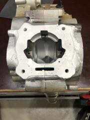 d50b1 Motor
