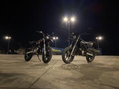 moped_pernhofen.jpg