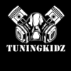 Tuningkidz