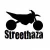 Streethaza