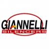 Black_Gianelli